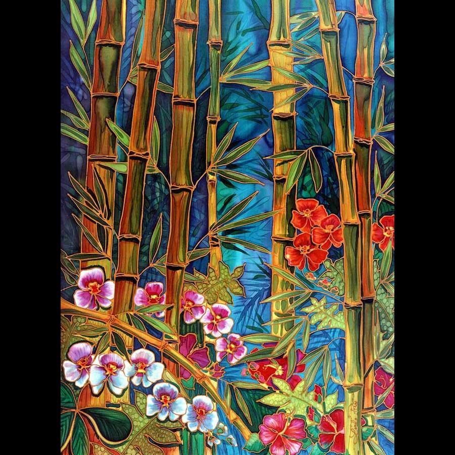 bambooforest_detail