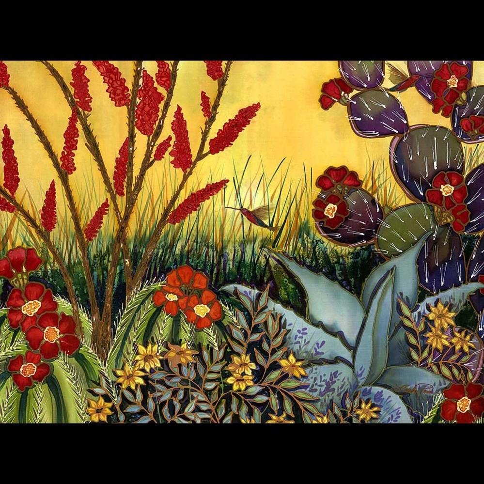 cactusflowersII_detail