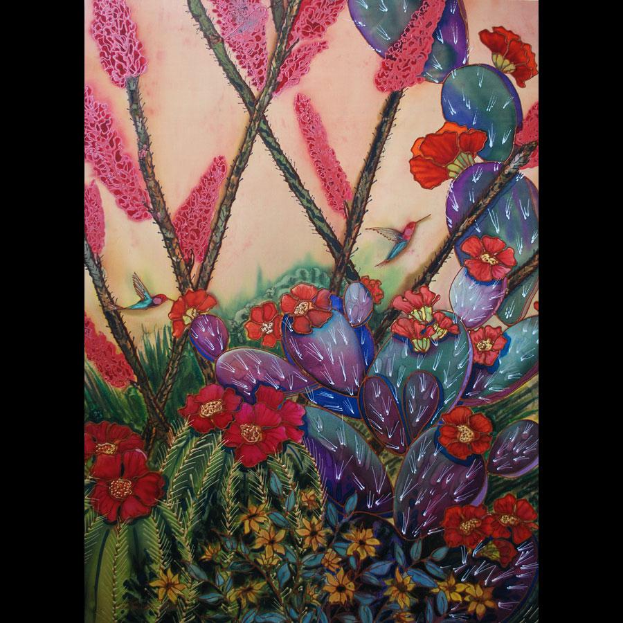 cactusflowers_detail