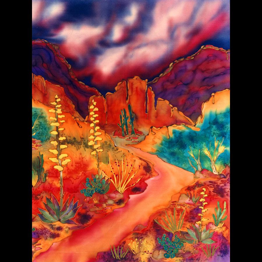 canyonwalk_detail