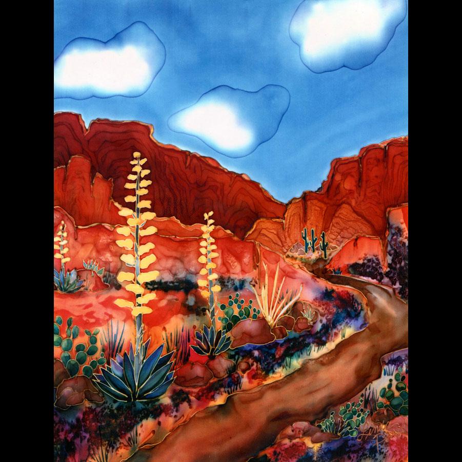 desertclouds_detail