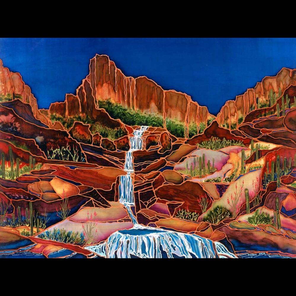 desertfalls_detail