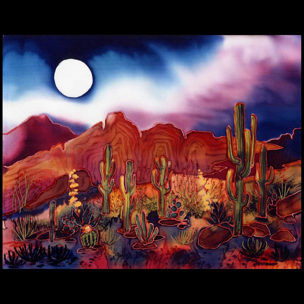 desertmoon_detail