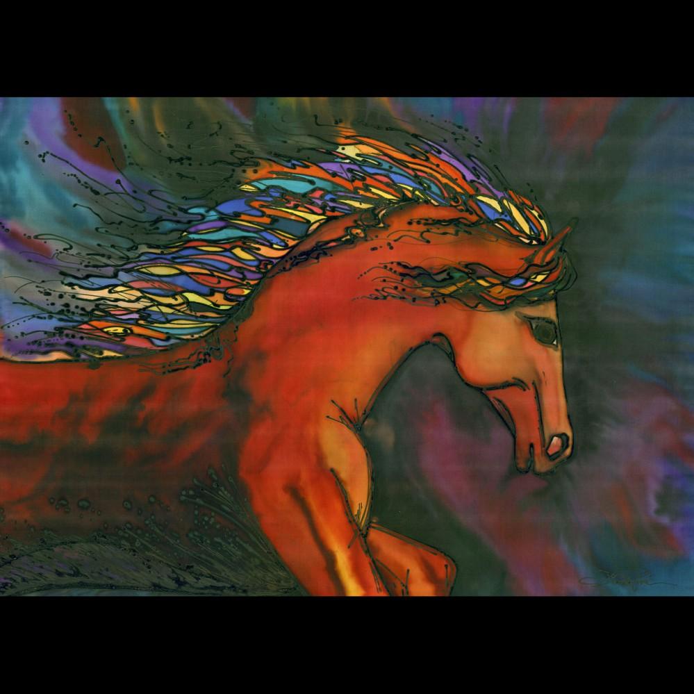 equus_detail