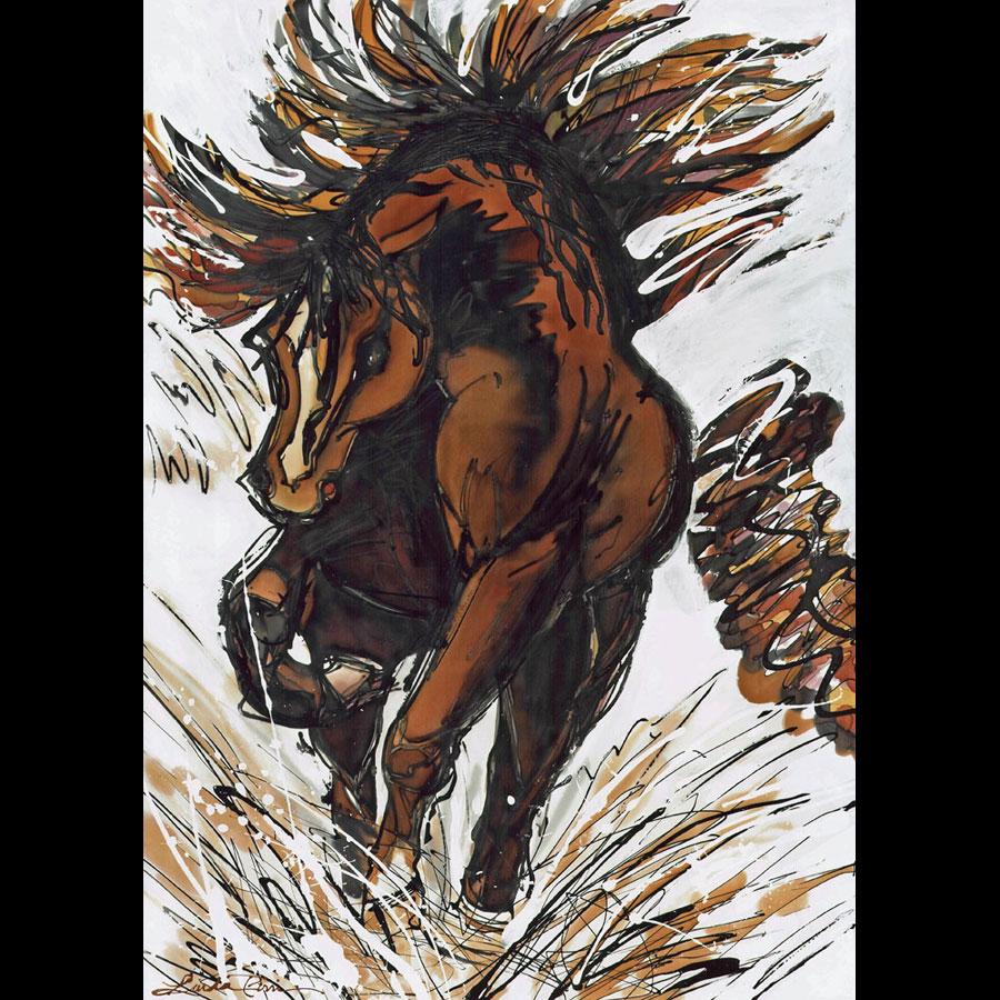 horsepower_detail