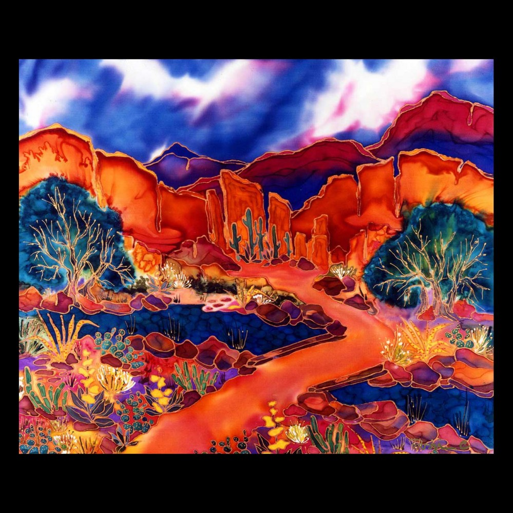 intothecanyon_detail