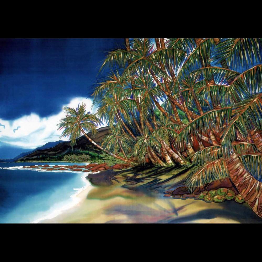 islandpalms_detail