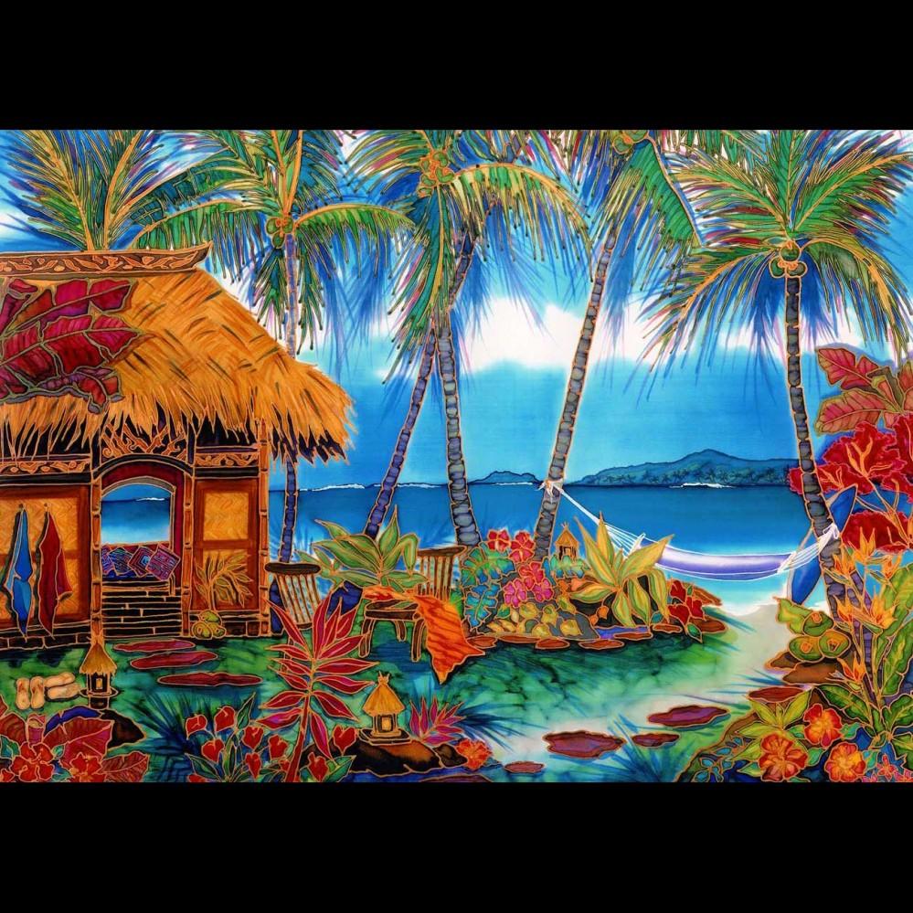 islandparadise_detail