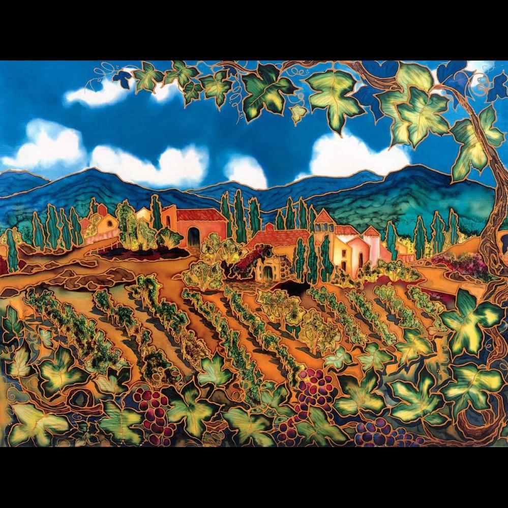 vineyardvalley_detail