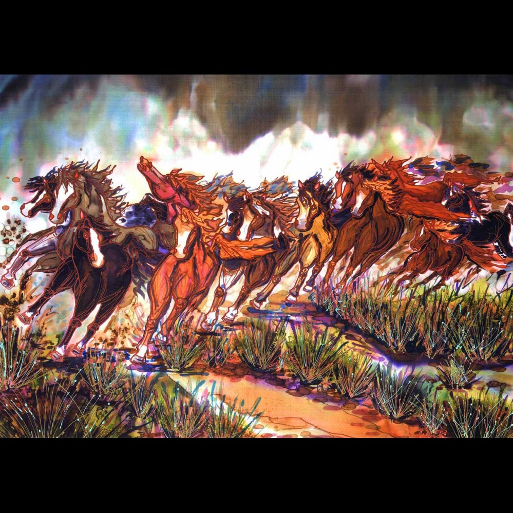 wildmustangs_detail