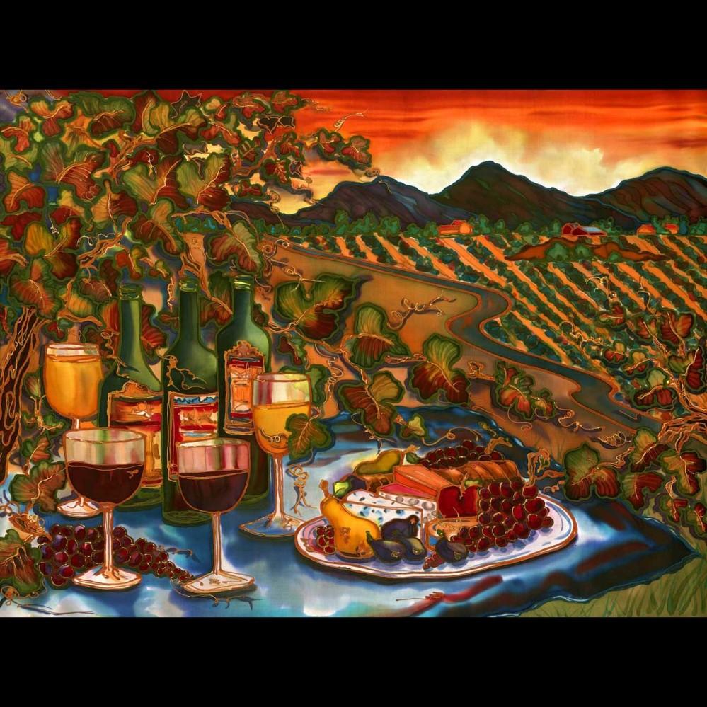 wineweekend_detail